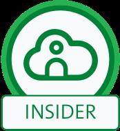 myCloud Insider