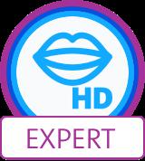 HD-Phone Checker