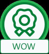 1 Jahr Swisscom Community